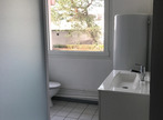 Renting Apartment 2 rooms Luxeuil-les-Bains (70300) - Photo 3