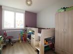 Vente Maison 5 pièces 110m² Tullins (38210) - Photo 8