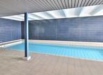 Vente Appartement 1 pièce 26m² Grenoble (38000) - Photo 7