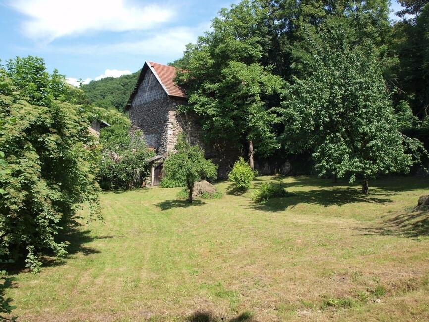 Vente maison champ sur drac 38560 261622 - Garage nicolas champ sur drac ...