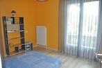 Vente Maison 8 pièces 159m² Eymeux (26730) - Photo 7