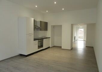 Location Appartement 3 pièces 95m² Saint-Étienne (42000) - Photo 1