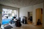 Sale Commercial premises 2 rooms 57m² Grenoble (38000) - Photo 3