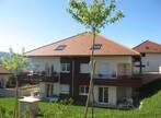 Location Appartement 2 pièces 40m² Sales (74150) - Photo 1