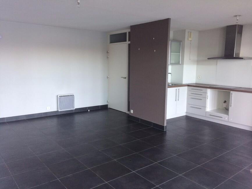 Location Appartement 3 Pi Ces Bayonne 64100 166291