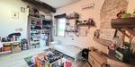Vente Maison 4 pièces 120m² Saint-Hilaire-du-Rosier (38840) - Photo 17
