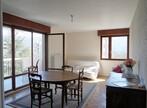 Sale Apartment 5 rooms 98m² Meylan (38240) - Photo 1