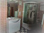Sale House 3 rooms 62m² romans - Photo 6
