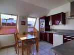 Vente Appartement 4 pièces 79m² Seyssinet-Pariset (38170) - Photo 1