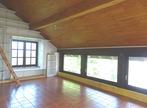 Vente Maison / Chalet / Ferme 5 pièces 207m² Scientrier (74930) - Photo 20