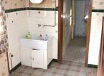 Vente Maison 5 pièces 81m² Saulchoy (62870) - Photo 5