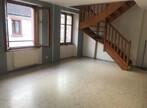 Vente Immeuble 597m² Guebwiller (68500) - Photo 2