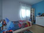 Sale Apartment 4 rooms 77m² Sassenage (38360) - Photo 10