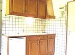 Vente Maison 15 pièces 260m² Saint-Martin-d'Uriage (38410) - Photo 22