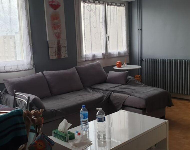 Vente Appartement 2 pièces 67m² Le Havre (76620) - photo