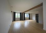 Vente Maison 4 pièces 120m² Sains-en-Amiénois (80680) - Photo 3
