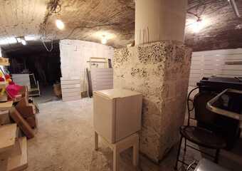 Vente Local commercial 1 pièce 43m² Voiron (38500)