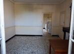 Vente Maison 7 pièces 120m² VILLENEUVE LA GUYARD - Photo 20