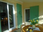 Vente Maison 6 pièces 110m² Peypin-d'Aigues (84240) - Photo 4