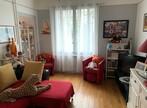 Vente Appartement 3 pièces 75m² Vichy (03200) - Photo 4