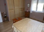 Sale House 4 rooms 80m² Ruoms (07120) - Photo 17