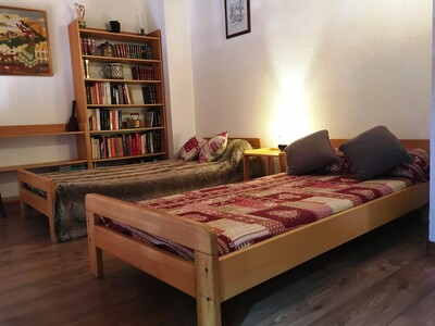 Sale Apartment 3 rooms 58m² SAMOENS - Photo 4