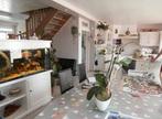 Sale House 5 rooms 160m² LUXEUIL LES BAINS - Photo 4