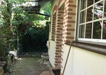 Vente Maison 7 pièces 150m² Husseren-Wesserling (68470) - Photo 1