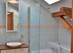 Vente Maison 11 pièces 370m² Burdignin (74420) - Photo 6