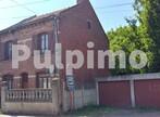 Vente Maison 9 pièces 100m² Méricourt (62680) - Photo 3