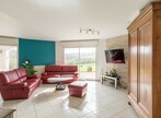 Vente Maison 5 pièces 130m² Mouguerre (64990) - Photo 3