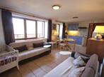 Sale House 15 rooms 292m² LA PLAGNE - Photo 5