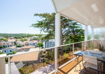 Vente Appartement 82m² Arcachon (33120) - Photo 1