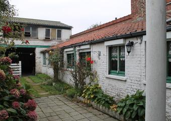 Vente Maison 5 pièces 103m² Douai (59500) - photo