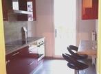 Location Appartement 3 pièces 69m² Sélestat (67600) - Photo 3