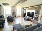 Vente Maison 9 pièces 340m² Saint-Clair-sur-Galaure (38940) - Photo 4
