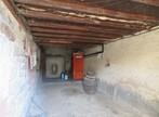 Vente Maison 5 pièces Trézioux (63520) - Photo 23