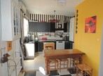 Vente Maison 6 pièces 125m² Chauny (02300) - Photo 4