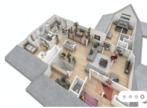 Vente Appartement 3 pièces 62m² Strasbourg (67100) - Photo 5
