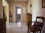 Vente Appartement 3 pièces 83m² Chambéry (73000) - Photo 4