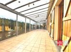 Sale House 4 rooms 115m² Arthaz-Pont-Notre-Dame (74380) - Photo 6