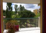Vente Appartement 5 pièces 87m² Montélimar (26200) - Photo 1