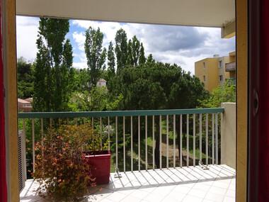 Vente Appartement 5 pièces 87m² Montélimar (26200) - photo