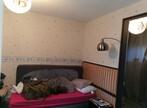 Vente Appartement 2 pièces 52m² Grenoble (38100) - Photo 8