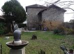 Vente Maison 6 pièces 140m² La Tour du Pin (38110) - Photo 2
