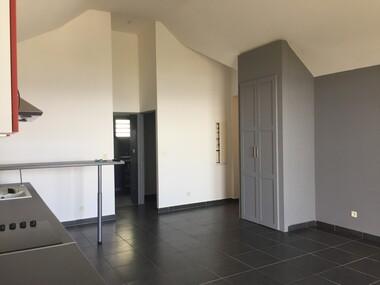 Vente Appartement 3 pièces 74m² Saint-Leu (97436) - photo