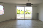 Sale Apartment 4 rooms 80m² Tournefeuille - Photo 1