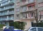 Vente Appartement 3 pièces 60m² Grenoble (38100) - Photo 6