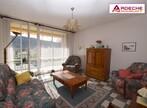 Vente Appartement 4 pièces 74m² Privas (07000) - Photo 2
