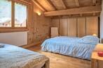Sale House 175m² Saint-Gervais-les-Bains (74170) - Photo 8